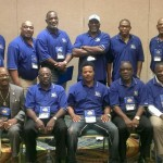 District Delegates